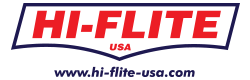 Hi-Flite USA