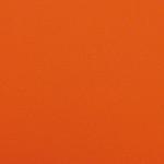 HF Orange Swatch