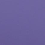 HF Purple Swatch