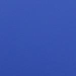 HF Royal Blue Swatch