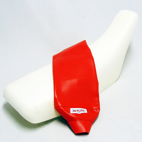 MX Seat Foam & Cover Combos