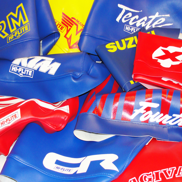 Seat Covers MX
