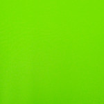 HF Lime Green Swatch