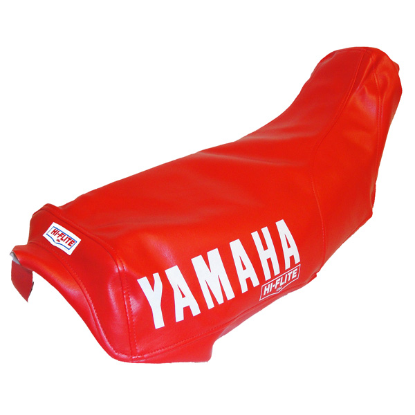 Existing MX Seat Covers