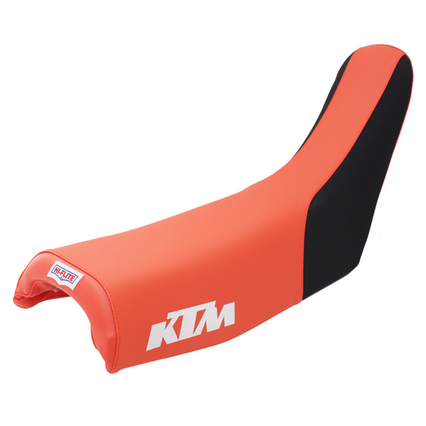 hf-ktm_ttone_with_logo_600x600