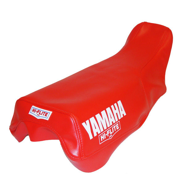 Yamaha Mx All Gripper Covers For Hi Flite Foams Only